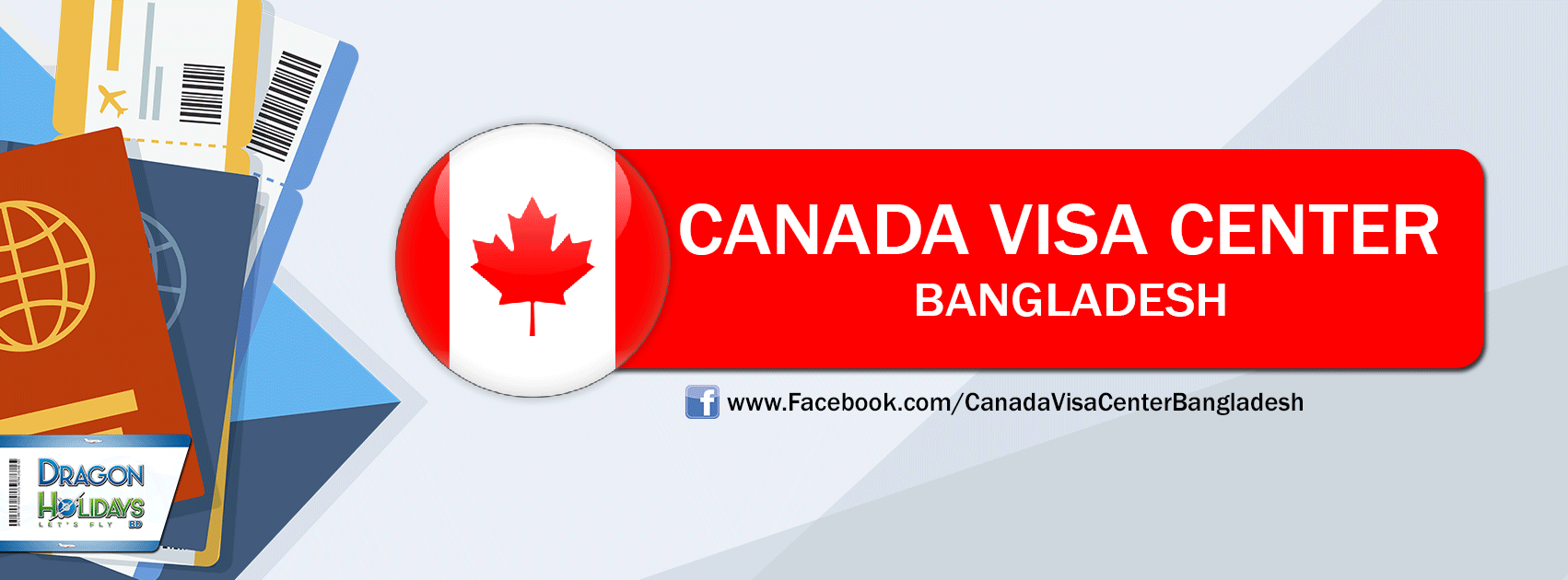 canada-fb-cover-page-new-visa