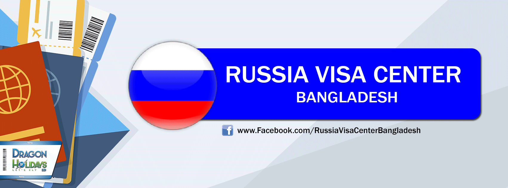 russia-fb-cover-page-new-visa
