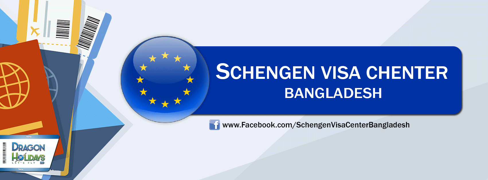 schengen-fb-cover-page-new-visa
