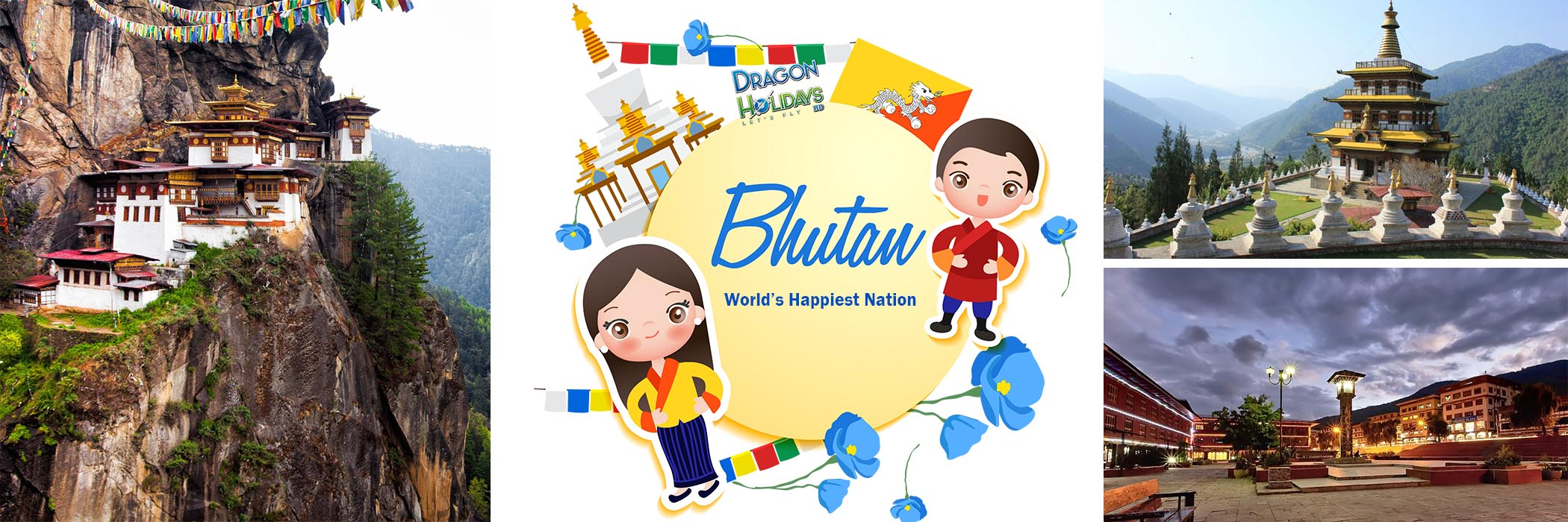 Bhutan_Country_Cover