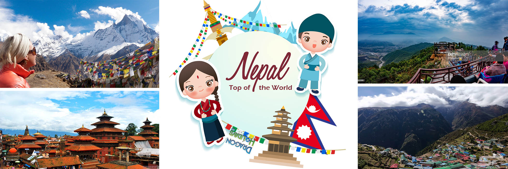 Nepal_Country_Cover